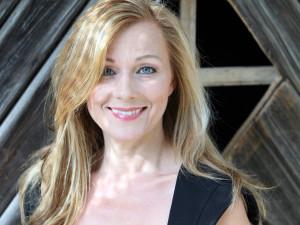 Gisela Volk
