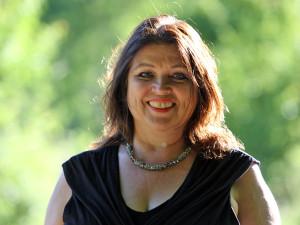 Johanna Wagner-Zangl