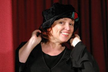 Johanna Wagner-Zangl - Hans im Glück