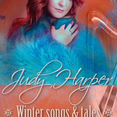 Winter songs & tales