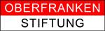 Oberfranken Stiftung