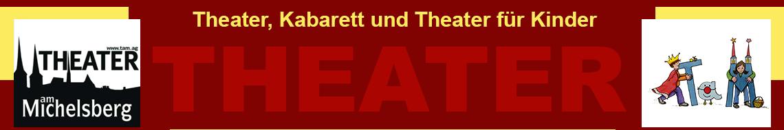 TaM – Theater am Michelsberg