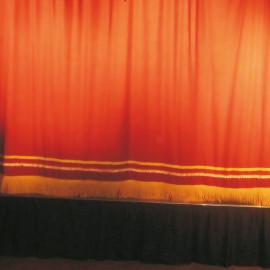 Neuer TaM-Vorhang