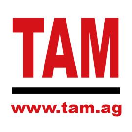 Von Bamberg TV1 für Alle, denen das TaM bis jetzt fremd war!!!