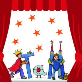 TaM-Weihnachtstheaterangebot für Kindergärten und Schulen