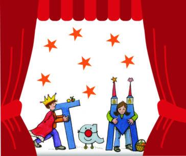 """Kindertheaterprojekt """"Die Goldene Gans"""" ab Februar 2017"""