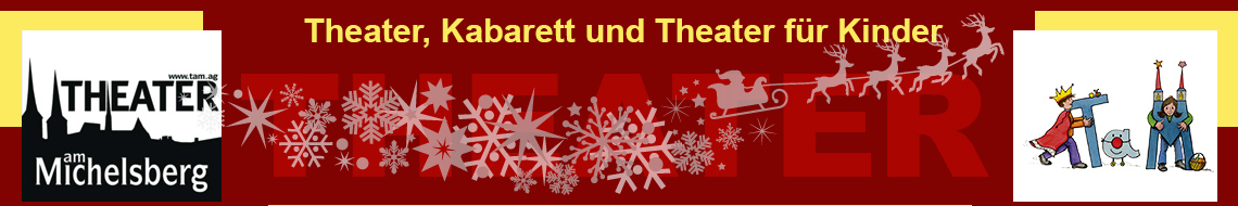 TaM – Theater am Michelsberg